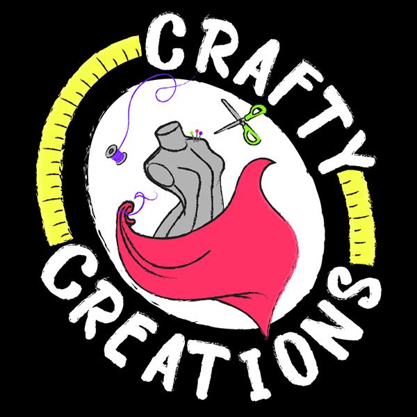 2018-05-19 - Crafty creations-03