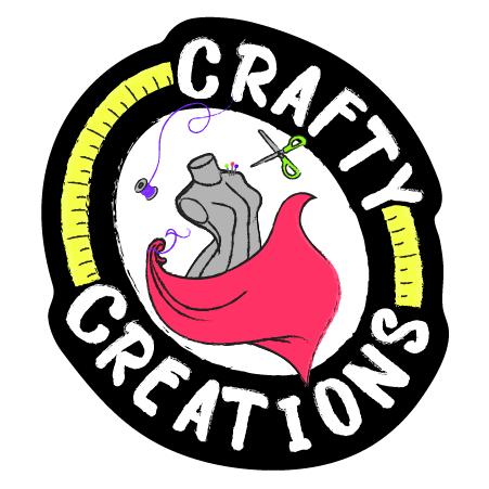 Crafty Creations