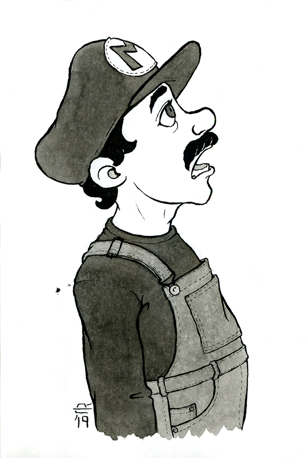 2019-01-M100-Ex-Ink-Mario-400x284